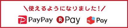 paypay_スマホ用